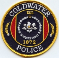 MSColdwater-Police001