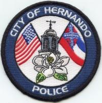 MSHernando-Police003