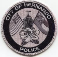 MSHernando-Police004