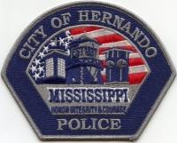 MSHernando-Police005