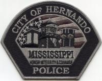 MSHernando-Police006
