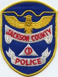 MSJackson-County-Police-Civil-Defense001