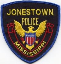 MSJonestown-Police001