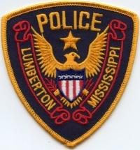 MSLumberton-Police003