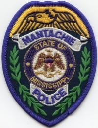 MSMantachie-Police001