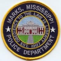 MSMarks-Police003