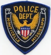 MS,Monticello Police001