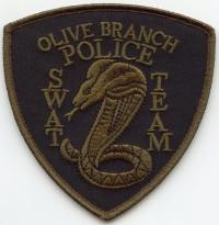 MSOlive-Branch-Police-SWAT001