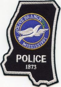 MSOlive-Branch-Police002