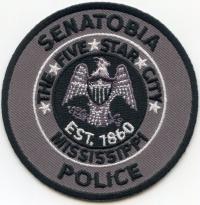MSSenatobia-Police003