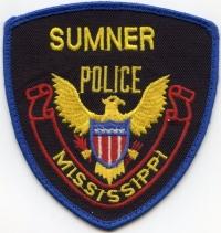 MSSumner-Police001