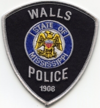 MSWalls-Police001