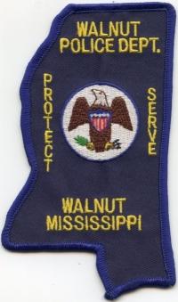 MSWalnut-Police001