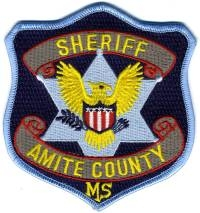 MS,A,Amite County Sheriff002