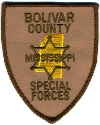 MS,A,Bolivar County Sheriff Special Forces001