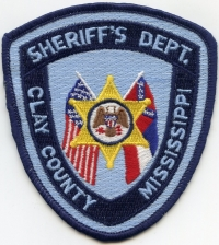 MS,A,Clay County Sheriff002