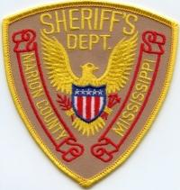 MSAMarion-County-Sheriff003