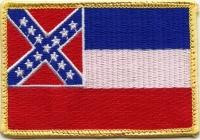 MSAAAState-Flag001