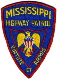 MS,AA,Highway Patrol001