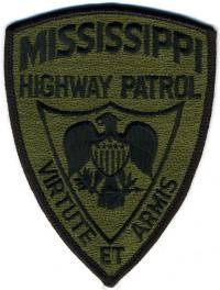MS,AA,Highway Patrol002
