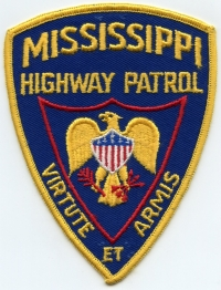MS,AA,Highway Patrol003