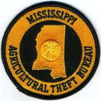 MS,AA,State Agriculture Theft Bureau001
