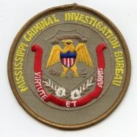 MS,AA,State Criminal Investigation Bureau001