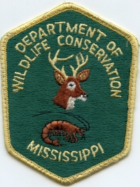 MS,AA,State DNR001