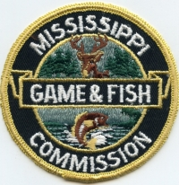 MS,AA,State DNR002