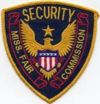 MSAAState-Fair-Commission-Security001