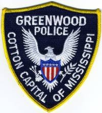 TRADE,MS,Greenwood Police