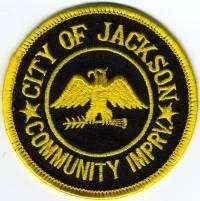 TRADE,MS,Jackson Police Community Improvement002