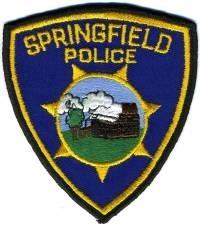 IL,SPRINGFIELD POLICE 7