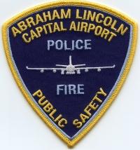 ILSpringfield-Airport-Police002
