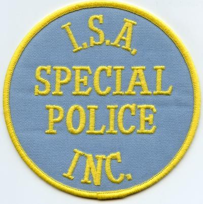 SP,ISA001