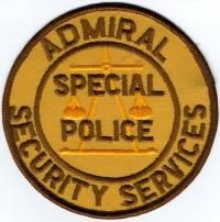 SP,Admiral001