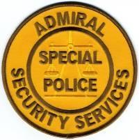 SP,Admiral002