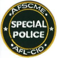 SP,Afscme001