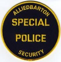 SP,Allied Barton001