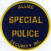 SP,Allied001