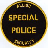 SP,Allied002