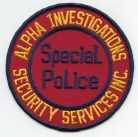 SP,Alpha Investigations001