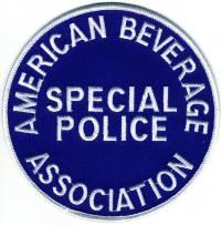 SP,American Beverage001