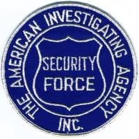 SP,American Investigations001