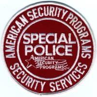 SP,American Security Programs001
