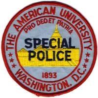 SP,American University002
