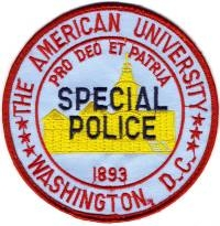 SP,American University003