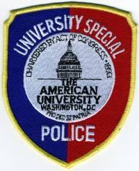 SP,American University004