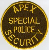 SP,Apex001