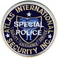 SP,Atlas International001